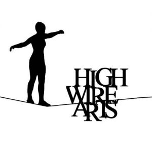 High Wire Arts