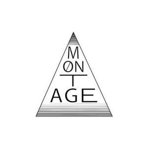Montage Vintage