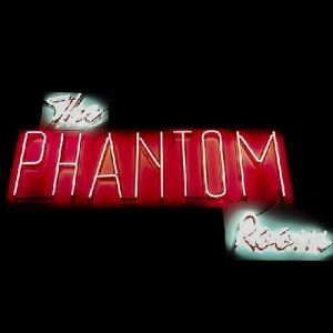 Phantom Room