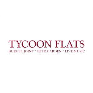Tycoon Flats